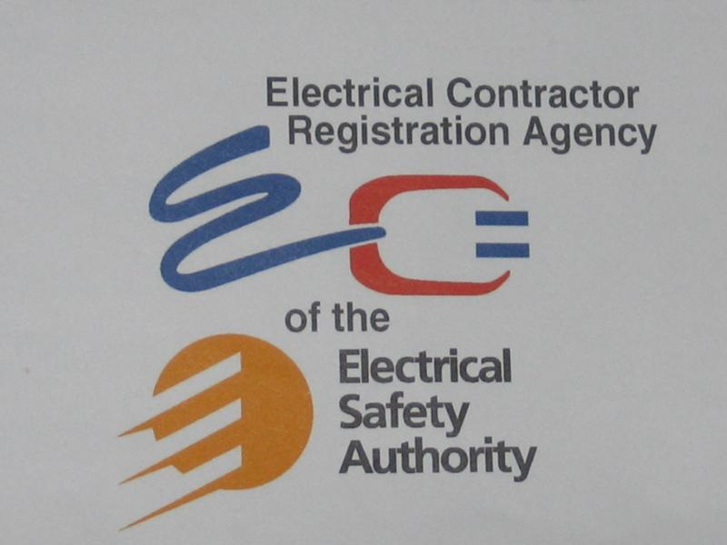journeyman electrician. Images MASTER ELECTRICIAN